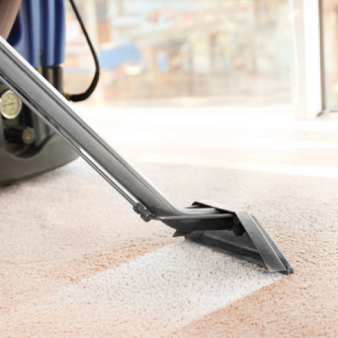 Take your home from bland to grand with stain removal